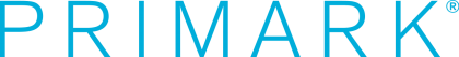 logo primark for website